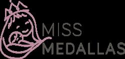 Missmedallas